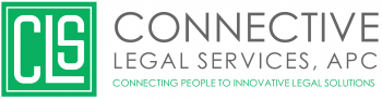 Connective Legal Services
